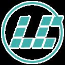 LibreCores