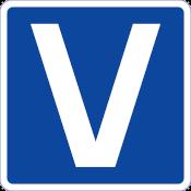 VUnit